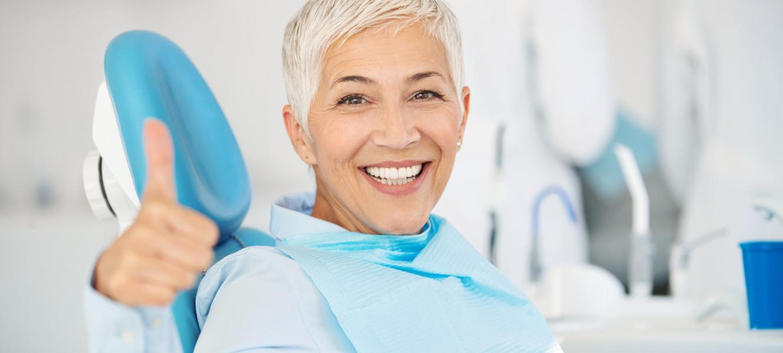 Wir feiern den Tag der Zahngesundheit