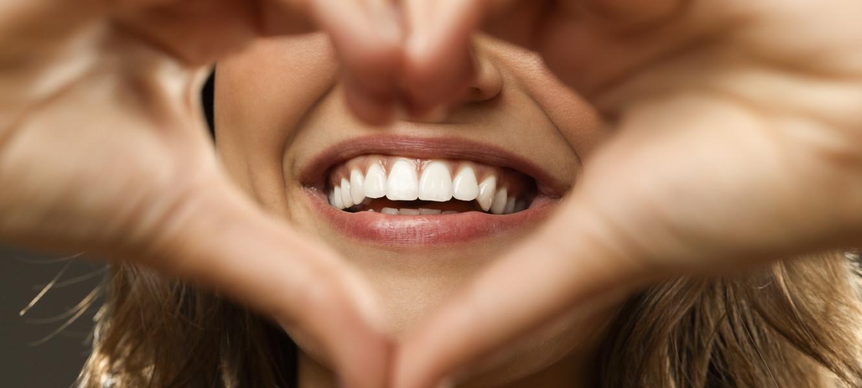 Parodontitis und Diabetes – eng verzahnt